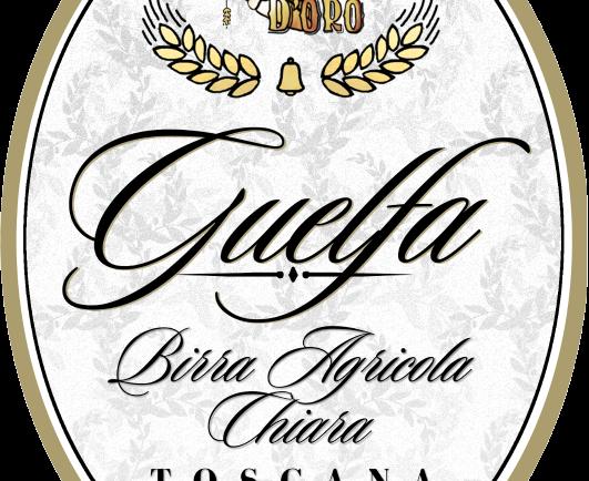Guelfa