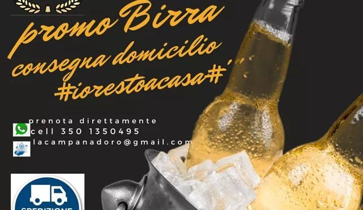 Nuovi prezzi #iorestoacasa