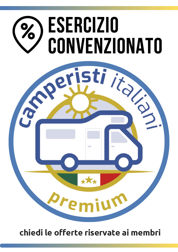 Camperisti Italiani